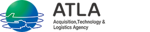 Acquisition, Technology & Logistics Agency (ATLA)