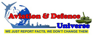 Aviation & Defence Universe