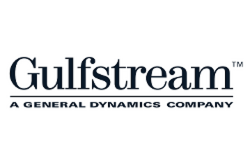 Gulfstream Mission Systems