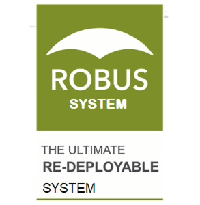 Robus Shelters