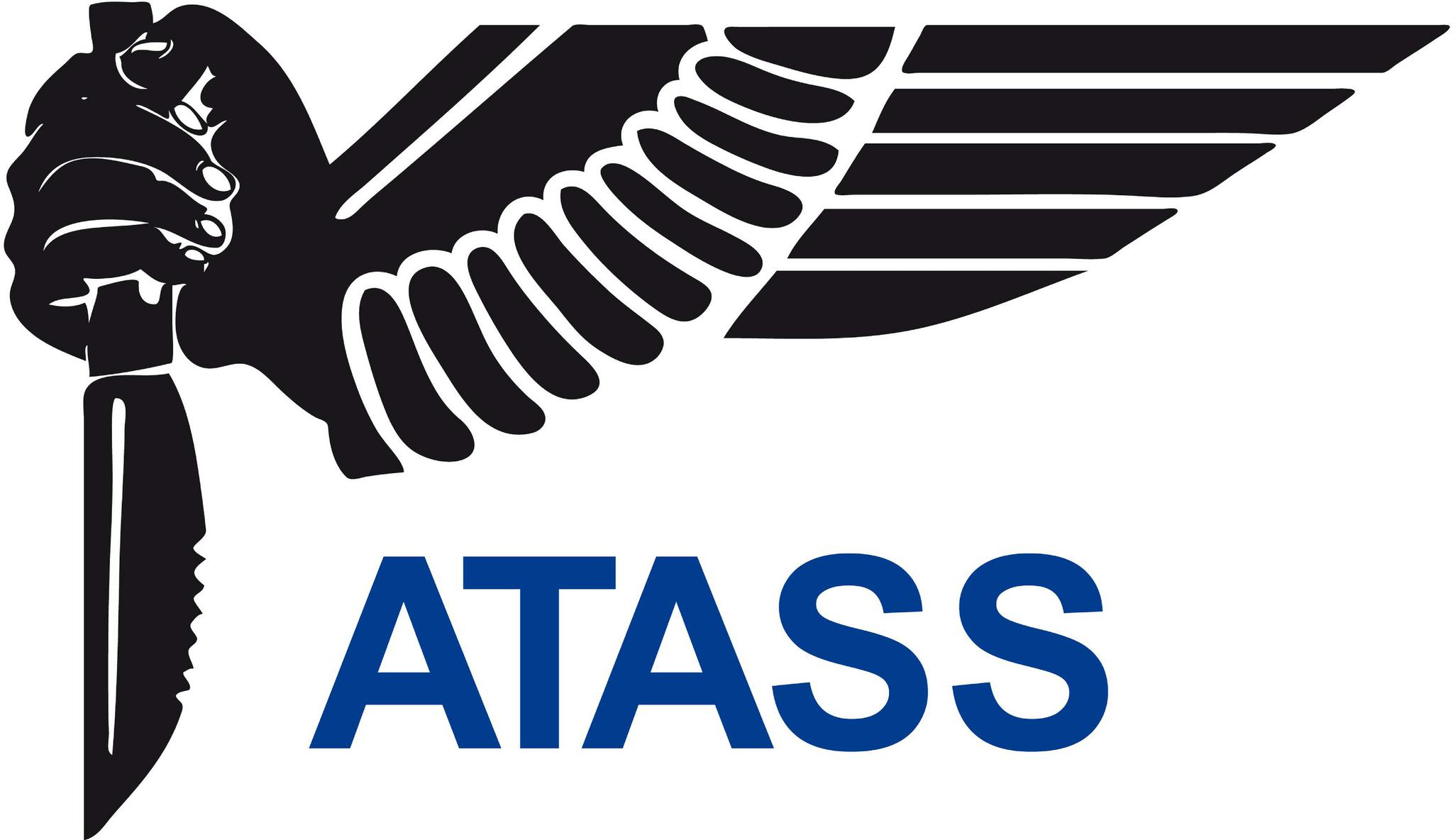 ATASS-Advanced Tactical Airborne Systems and Services GmbH