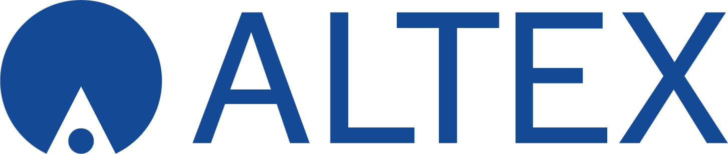 Altex Corporation