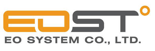 EO Systems