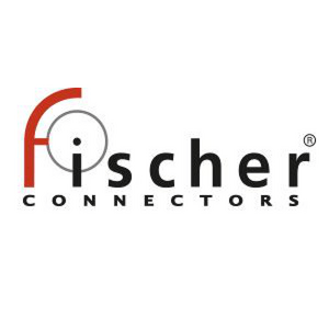 Fischer Connectors K.K.