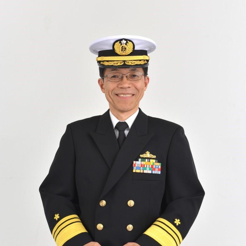 DSEI Japan 2021