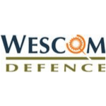 Wescom Signal and Rescue GmbH