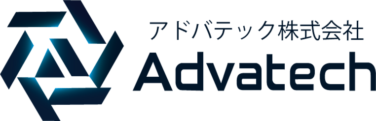 ADVATECH CORPORATION