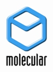 Molecular Products Group