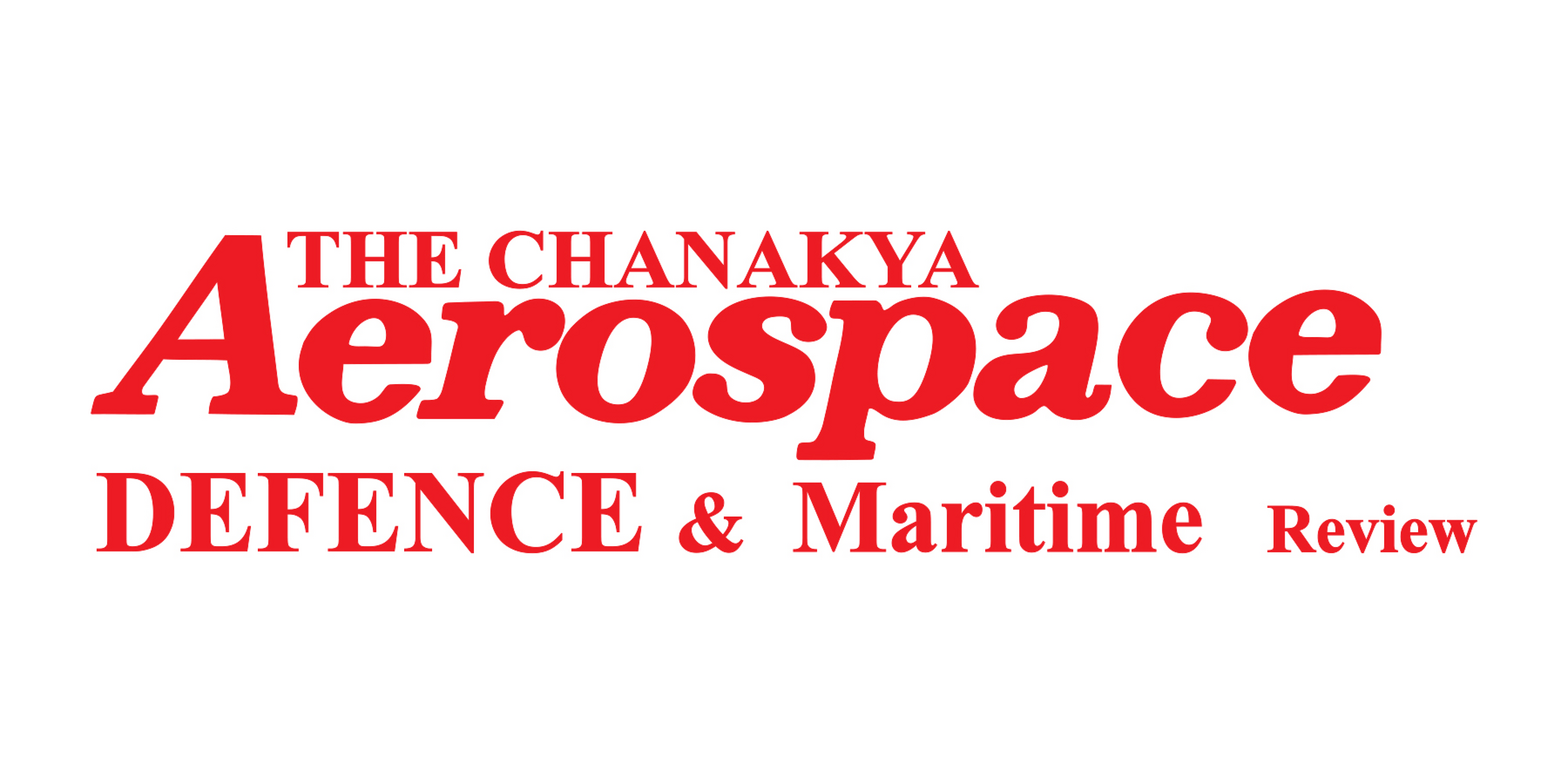 Chanakya Aerospace Defence