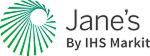 Jane's by IHS Markit