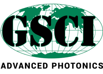 GSCI Advanced Photonics