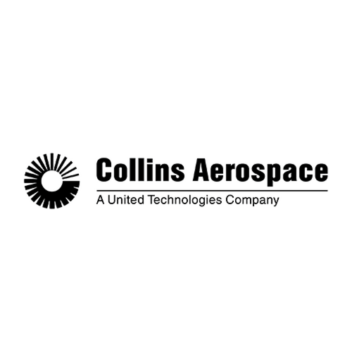 Collins Aerospace - RL