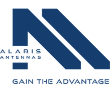 Alaris Antennas (Pty) Ltd